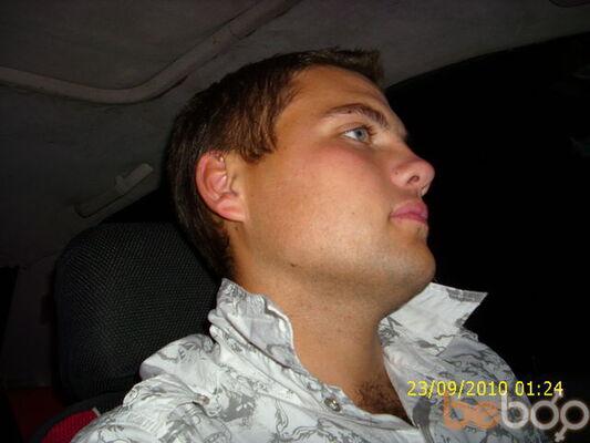 Фото мужчины м а к с, Кишинев, Молдова, 29