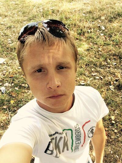 Фото мужчины Антон, Витебск, Беларусь, 29