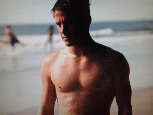 Фото мужчины Andrej, Кемерово, Россия, 33