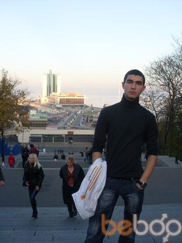 Фото мужчины Alexandr, Ровно, Украина, 26