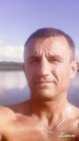 Фото мужчины Сергей, Санкт-Петербург, Россия, 44