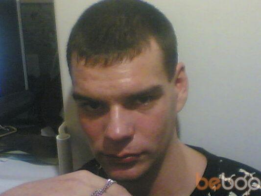 Фото мужчины aleks, Новосибирск, Россия, 28