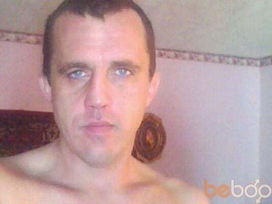 Фото мужчины STRANNIY, Луганск, Украина, 41