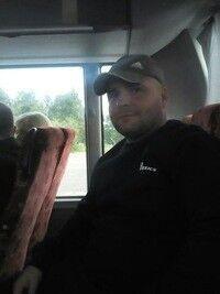 Знакомства Архангельск, фото мужчины Алексей, 39 лет, познакомится для флирта, любви и романтики, cерьезных отношений