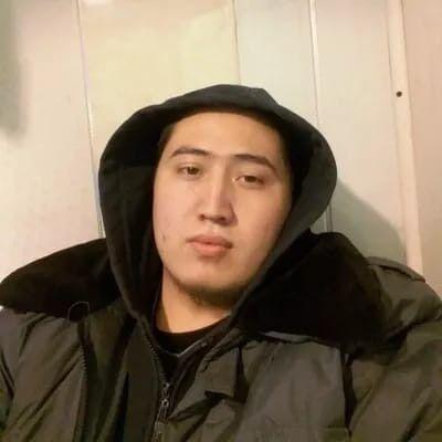 Фото мужчины Dias, Алматы, Казахстан, 23