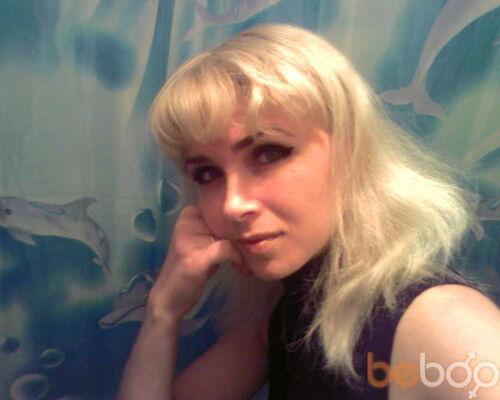 Фото девушки АНГЕЛОЧЕК, Киев, Украина, 33