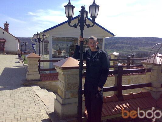 Фото мужчины Саша_сир, Кишинев, Молдова, 26