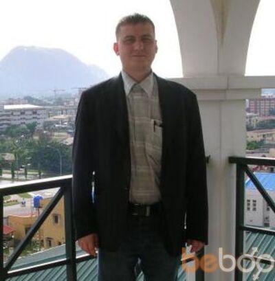 Фото мужчины mcliner, Петрозаводск, Россия, 42