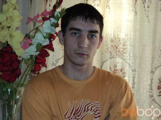 Фото мужчины Sasha, Москва, Россия, 32