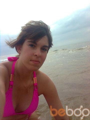 Фото девушки alinywka, Молодечно, Беларусь, 27