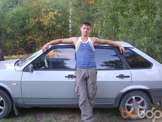 Фото мужчины haker, Екатеринбург, Россия, 33