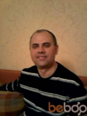 Фото мужчины diter2, Саратов, Россия, 48