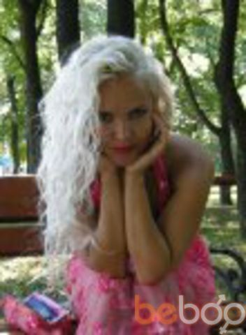 Фото девушки Ната, Киев, Украина, 27