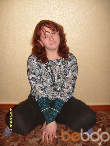 Фото девушки Машулька, Каменск-Шахтинский, Россия, 27