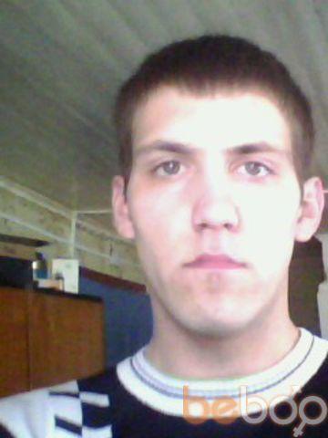 Фото мужчины пашкун, Минск, Беларусь, 32