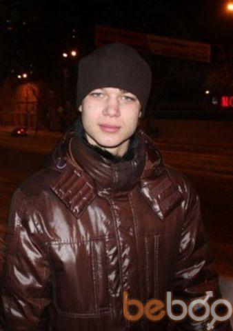 Фото мужчины LeX66, Екатеринбург, Россия, 25