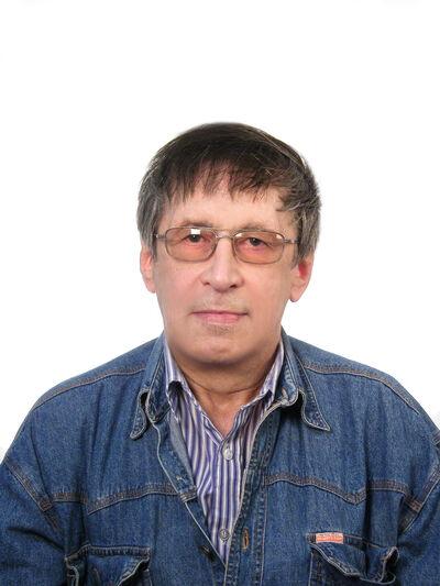 Фото мужчины Михаил, Москва, Россия, 57