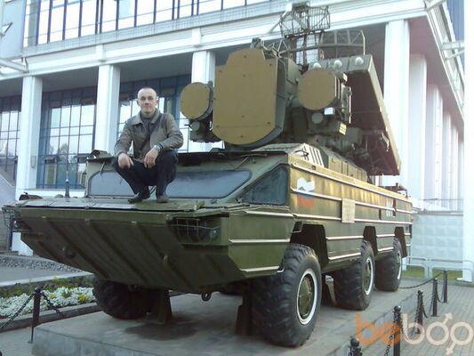 Фото мужчины Sokol198404, Ижевск, Россия, 33