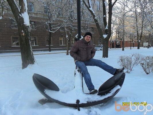 Фото мужчины maks, Хуст, Украина, 35