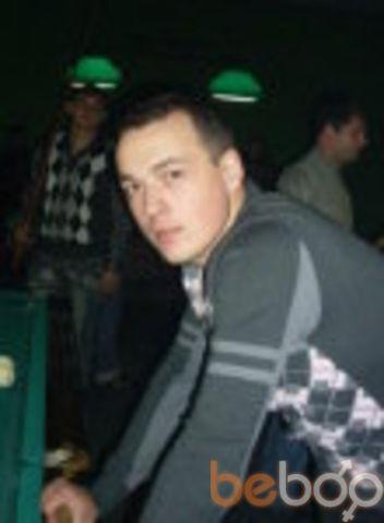Фото мужчины Clark Kent, Харьков, Украина, 28