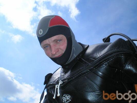 Фото мужчины das77, Благовещенск, Россия, 40