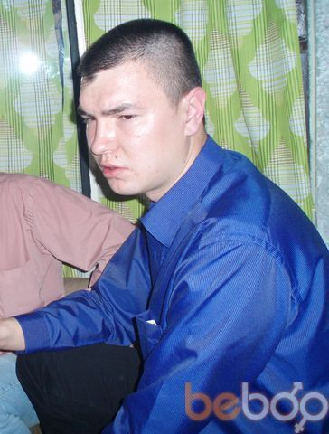 Фото мужчины sandro, Кривой Рог, Украина, 31