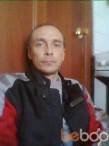 Фото мужчины tigr, Алматы, Казахстан, 43
