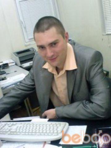 Фото мужчины grekas, Киев, Украина, 37
