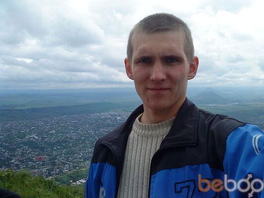 Фото мужчины Mikhail, Пятигорск, Россия, 28