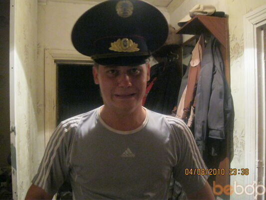 Фото мужчины staska, Семей, Казахстан, 29