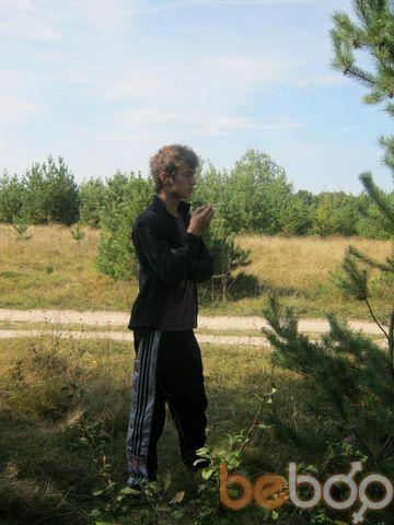 Фото мужчины yarden, Хмельницкий, Украина, 26