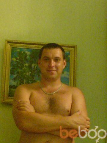 Фото мужчины Alexsss2010, Киев, Украина, 34