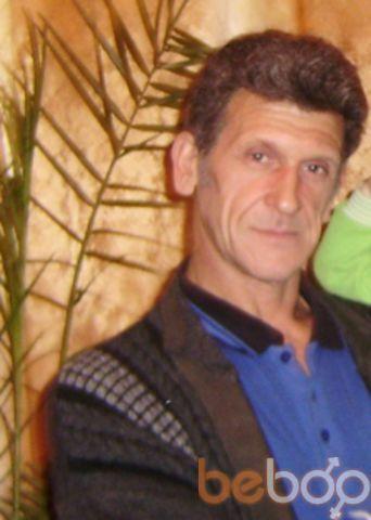 Фото мужчины Kentxx, Кировское, Украина, 59