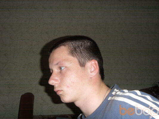 Фото мужчины Руслан, Минск, Беларусь, 25