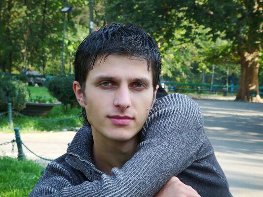 Фото мужчины Вячеслав, Златоуст, Россия, 34