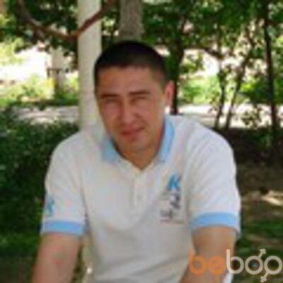Фото мужчины Oskar, Атырау, Казахстан, 42