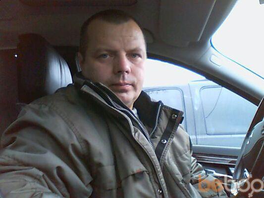 Фото мужчины dimaass, Санкт-Петербург, Россия, 42