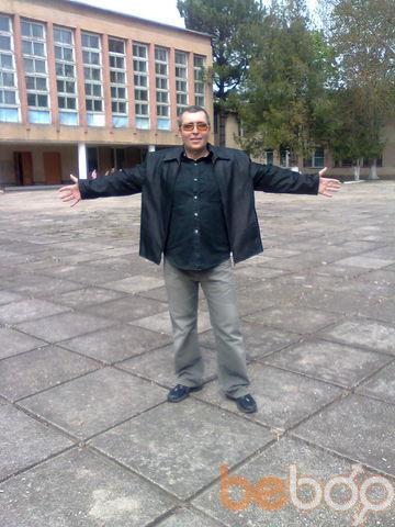 Фото мужчины догмэн, Красногвардейское, Россия, 49
