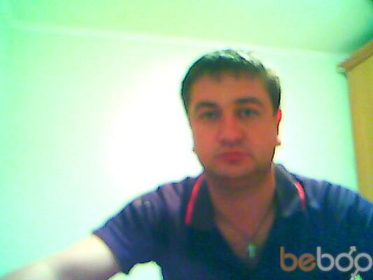 Фото мужчины maseanea_meu, Кишинев, Молдова, 35