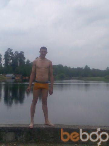 Фото мужчины fedot, Кишинев, Молдова, 28
