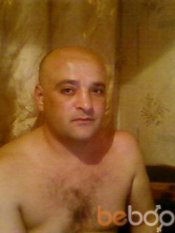 Фото мужчины zlat, Одесса, Украина, 39