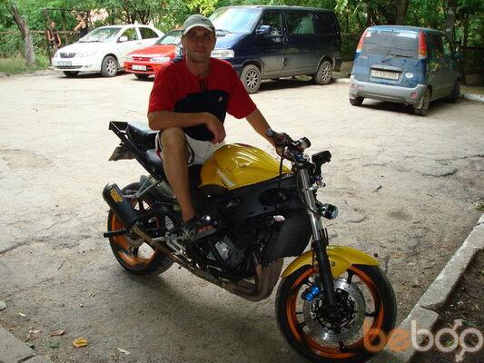 Фото мужчины МЕРЕН37, Кишинев, Молдова, 43