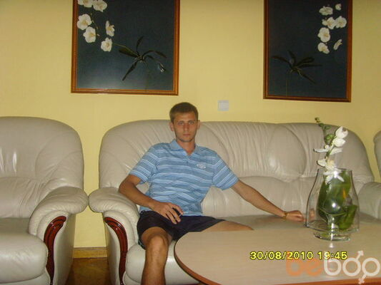 Фото мужчины victor, Кишинев, Молдова, 31