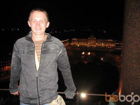 Фото мужчины vekiss, Минск, Беларусь, 28