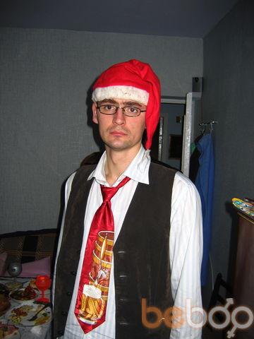 Фото мужчины sinea, Кишинев, Молдова, 45