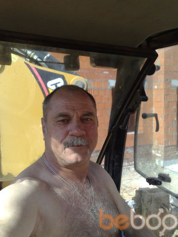 Фото мужчины karabin, Саратов, Россия, 54
