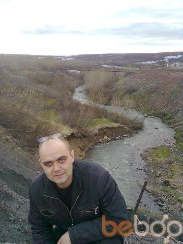 Фото мужчины Павел, Воркута, Россия, 34