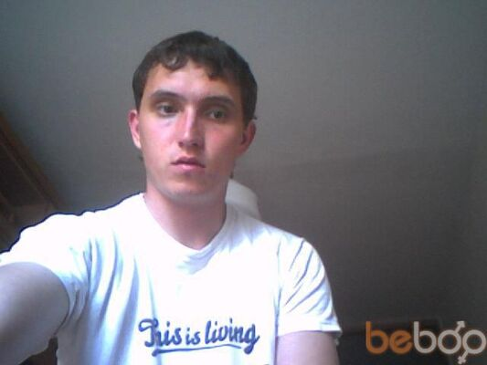 Фото мужчины Александр, Севастополь, Россия, 28