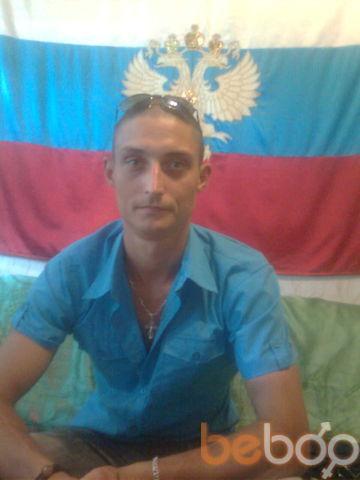 Фото мужчины system135, Краснодар, Россия, 34