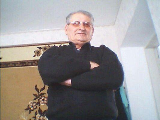 Фото мужчины Виктор, Киев, Украина, 63